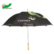 60inch digital print your own design custom colorful umbrella