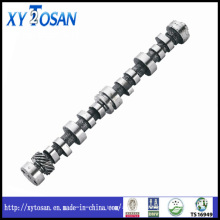 Camshaft for GM Wa/ Ja/ Sj/ Volkswagen/ Santana (ALL MODELS)