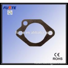 High quality OEM car gasket rubber
