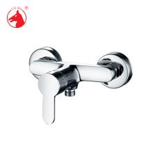 Grifo nuevo de la ducha del desviador del diseño