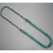 К 2015 году высокое качество ожерелье, мода ювелирные изделия ожерелье