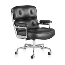 Classical Modern Leisure Times Lobby Office Chair
