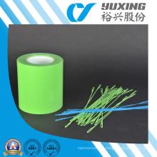 Película plástica para Heddles (CY22G)