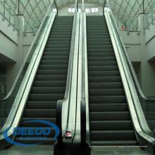 Schwere Rolltreppe für Einkaufszentrum