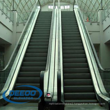 Heavy Traffic Escalator for Shopping Mall