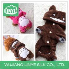 dog clothes bulk / warm pet apparel