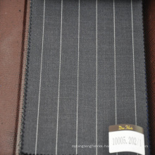 100 wool suit fabric merino wool wholesale for mens suit
