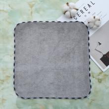 High Quality Dry Soft Microfiber Washing Car Towel