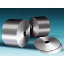Bobina de aluminio 3003 con buen efecto de oxidación