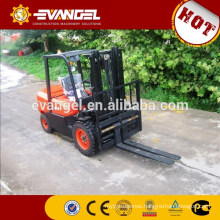 noblift forklift parts for sale