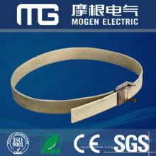 304 Stainless Steel Ties