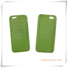 Neueste TPU Mobile Phone Case Cover für iPhone6