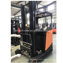 2 Ton Seated Electric Reach Truck