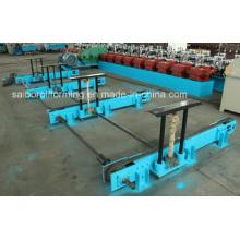 Automatischer Stapler für Guard Rail Machine