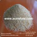 Gewürz Mehl Knoblauch Granulat Knoblauch Pulver trocken Knoblauch