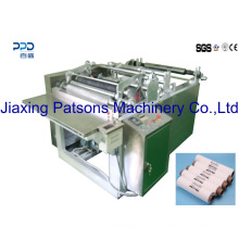 New Arrivals SMT Stencil Clean Roll Rewinding Machine
