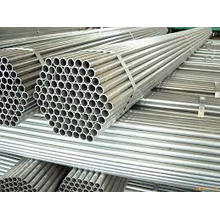 Low Pressure Carbon Steel Pipe