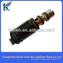 denso compressor control valve for BENZ BMW
