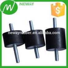 Применение двигателя Природный материал Резиновое крепление