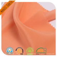 100% шелка окрашенных шелка жоржет ткань
