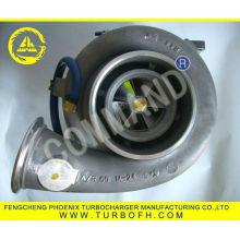 Motor diesel caliente S60 TURBO GTA4294S de Detroit de la venta 714788-5001S