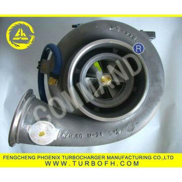 hot sale detroit diesel engine S60 TURBO GTA4294S 714788-5001S