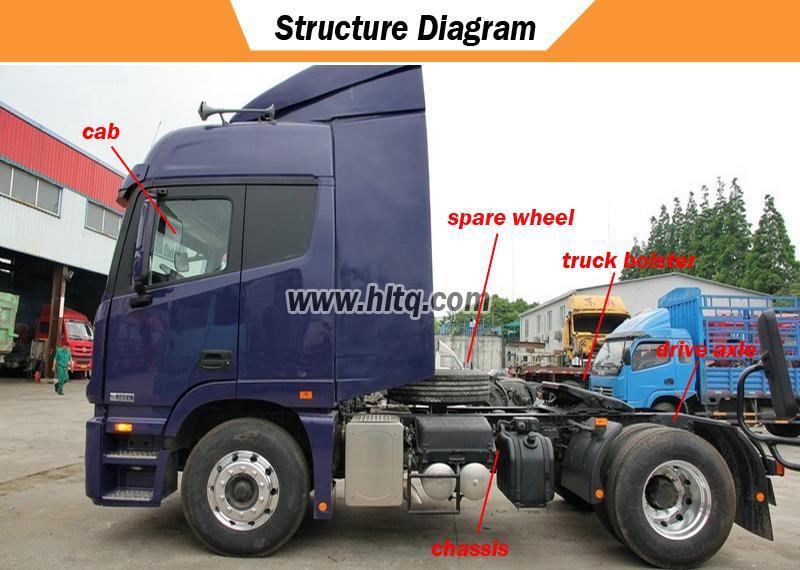 china foton 4x2 auman euro2 290hp tractor head manufacturers mahindra tractor wiring diagram foton 4x2 auman euro2 290hp tractor head