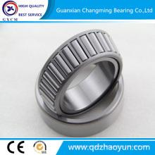 Fabricante de rodamiento de rodillos cónicos de la pieza de automóvil 31594/31520