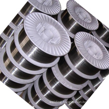 stainless mig wire stainless filler wire