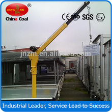 Electric mini hoist with good quality