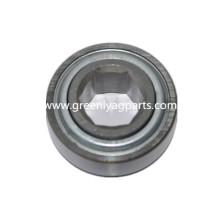 Bearing 188-006V untuk Great Plains