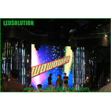 6мм аренды с использованием светодиодов фото и видео-экран