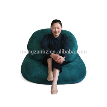Living room furniture set indoor bean bag set