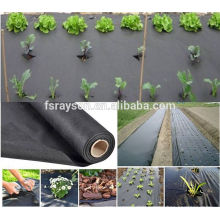 Plant Protection Wholesale Fast Delivery Garden Row Covers