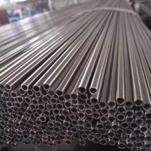 ASTM A269 TP304 12.7 X1.24 MM Instrumentation Tubing