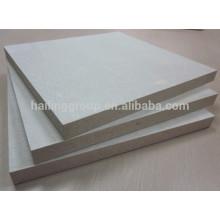 The new anti halogetion Magnesium Sulfate Magnesium Oxide Mgo Frieproof sheet