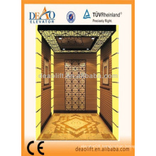 Good Passenger Elevator with Machine Roomless