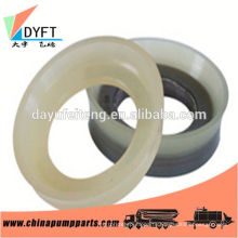 kyokuto concrete pump piston ring hot