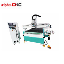 HSD Aggregate Tool Hot For Sale Mini Jewelry 8 X 4 Cnc Router