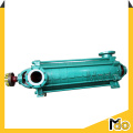 415V 50Hz Hochtemperatur Elektrische Wasserpumpe