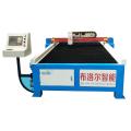 Stainless Plasma Cutting Machine