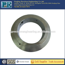 Custom Präzision CNC-Bearbeitung Teile Auto Ersatzteil