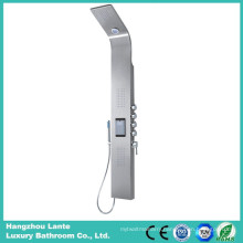 Modern Design Superior Grade Shower Column (LT-V902)