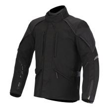 motorbike cordura jacket,custom motorbike cordura jacket,new codura motorbike jacket