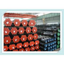 tubes en acier sans soudure ASTM sa179 carbone & tube