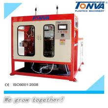 Máquina de moldeo por soplado 2L CE