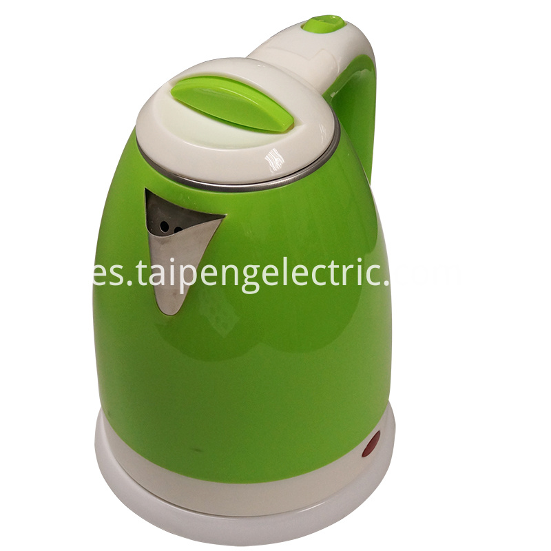 Hot Sale Tea Kettle
