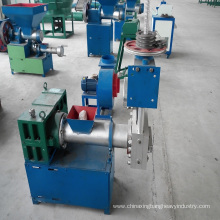 low noise foam plastic recycling granulating  Machine