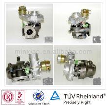 Turbo GT1752S 452204-5005 5955703 9172123 Para motor SAAB