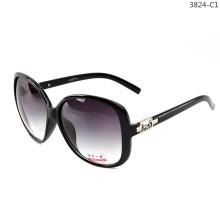 2013 Damen Sonnenbrille
